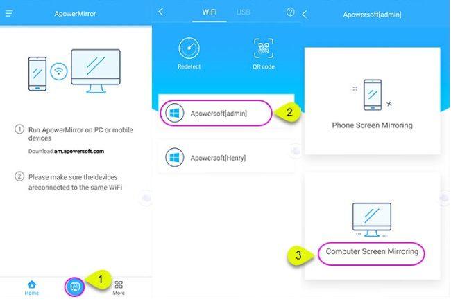 Apowermirror steps.jpg