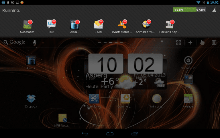 ROM] Stock Jelly Bean, Rooted, Deodexed, Crapware Removed