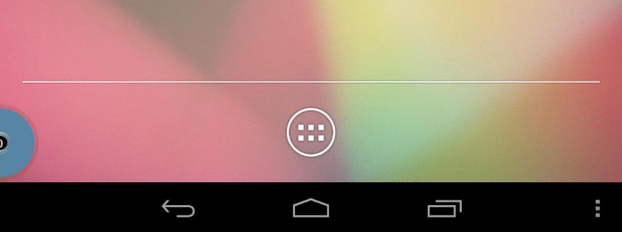 Screenshot_2014-10-03-11-25-26[1].png