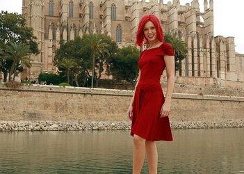 $Miss-IFA-in-Spain.jpg