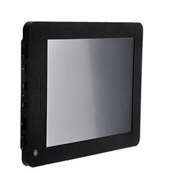 $Apad-Tablet-PC-8-inch-Touch-Screen-samsung-s5pv210-1-2Ghz-Google-Android-2-2-WIFI-512MB-4GB-Blac.JP