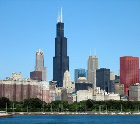 $chicagossearstower.jpg