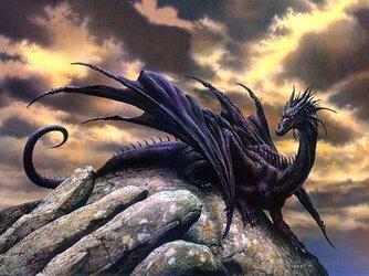 $dragons_by_trex4444-d4o5v1s.jpg