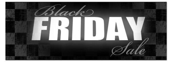 $black-friday-sale.jpg