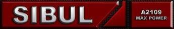$logo2.jpg